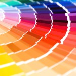 colorimetrie_2
