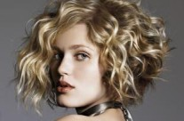 Tarifs coiffure visagiste elle & lui