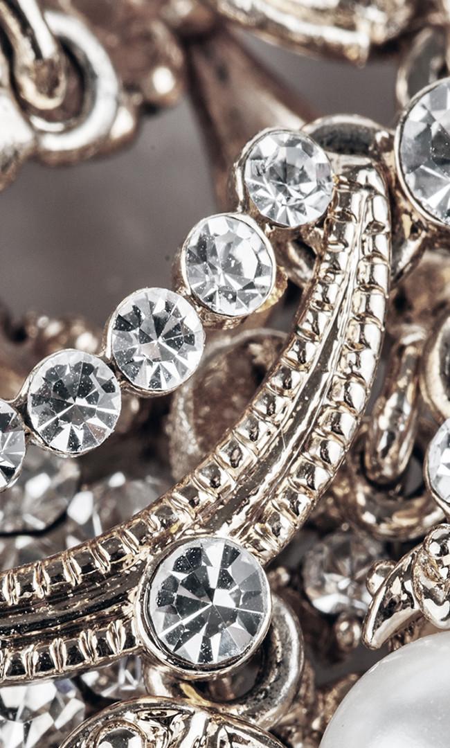 Conseils bijoux et accessoires